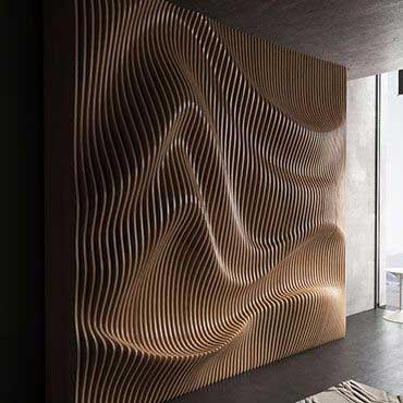 معماری-داخلی